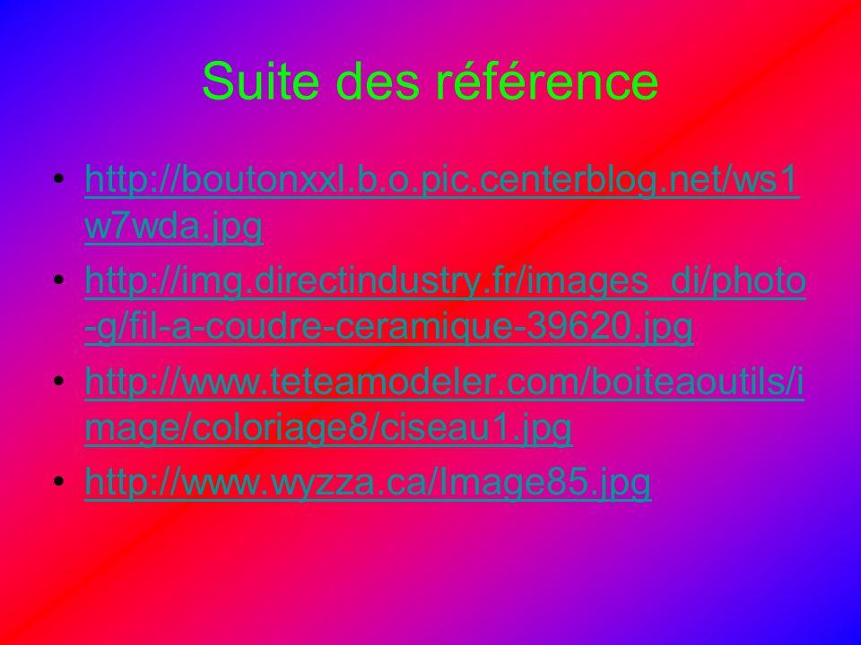 Suite des référence http://boutonxxl.b.o.pic.centerblog.net/ws1 w7wda.jpghttp://boutonxxl.b.o.pic.centerblog.net/ws1 w7wda.jpg http://img.directindust