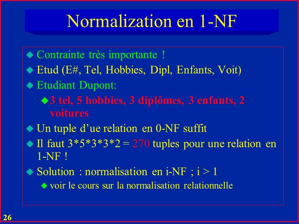 25 P1 P2 P3 P4 S1 S2 P1 P2 P3 P1 P2 P3 P4 P1 P2 P3 S1 S2 Norm. O NF1 NF