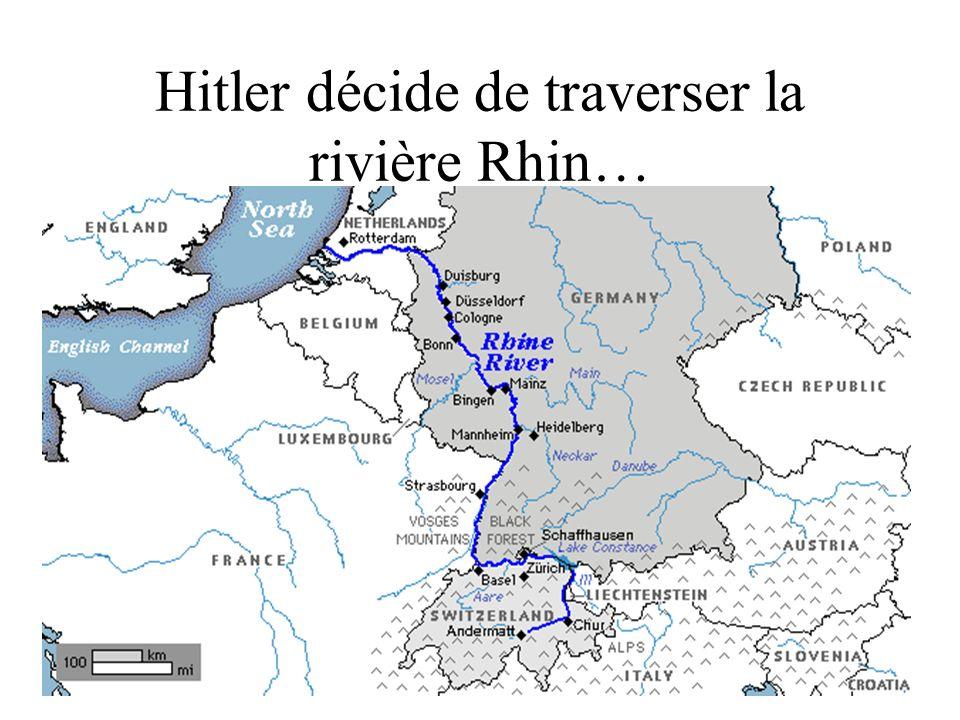 Minutes de la Traité de Versailles - Toute colonie allemande remise comme mandat de la League des Nations. - Démilitarisation et une occupation de 15