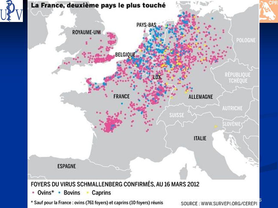 7 13 mai 2012 - Bernard GAUTHIER - COUVIVET.be Propagation : Propagation :Allemagne07-03-2012 -90 exploit.