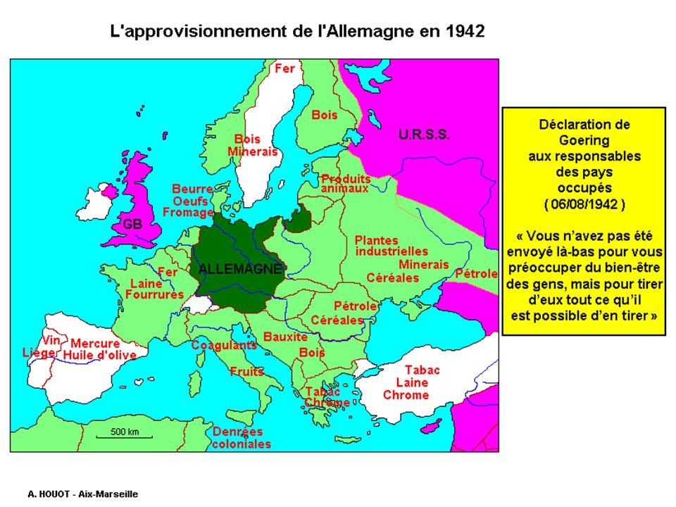 1941-42 : Pourquoi la guerre devient-elle mondiale ?