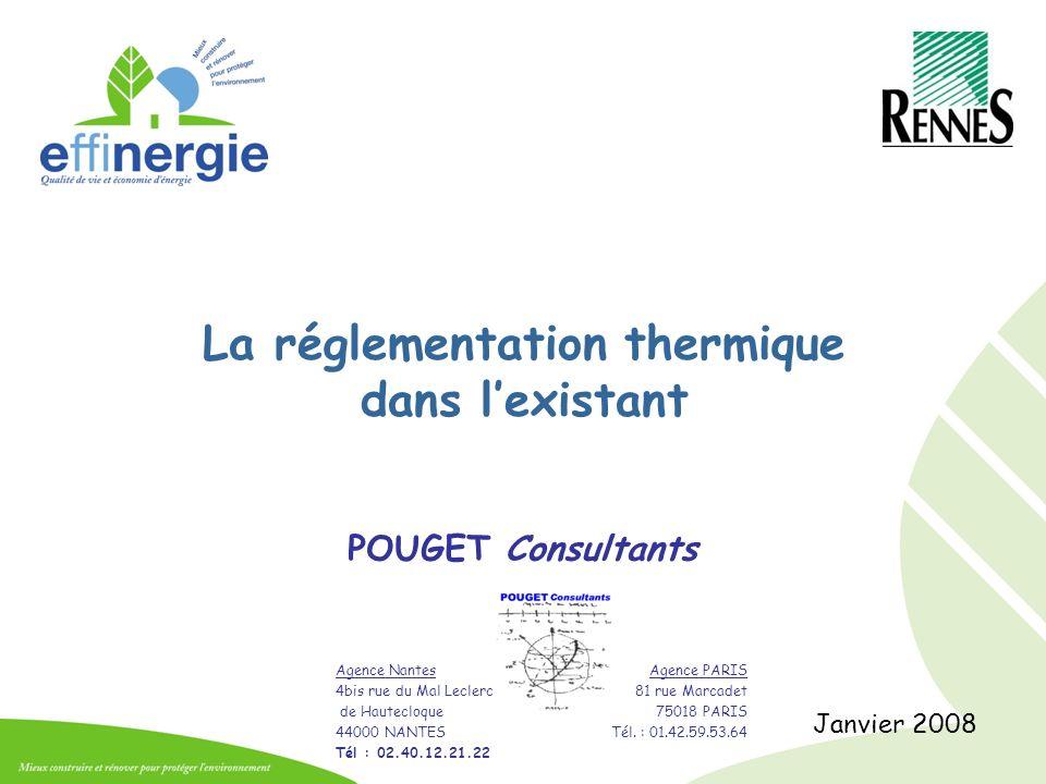Agence Nantes 4bis rue du Mal Leclerc de Hautecloque 44000 NANTES Tél : 02.40.12.21.22 Agence PARIS 81 rue Marcadet 75018 PARIS Tél. : 01.42.59.53.64