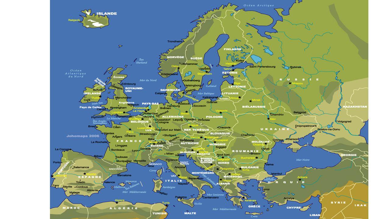 LA REPARTITION DES TACHES SELON LES PAYS Espagne : coordonnateur général + site officiel du projet + plateforme européenne e-twinning Portugal et Slovénie : Evaluation du projet ( études, questionnaires, compte-rendus, évaluations….etc) Pays-Bas et Turquie : Les événements lors des différentes rencontres Réunion/France : Journal des étudiants : résumé des différentes activités, les innovations, les nouvelles, les impressions, les propositions après chaque rencontre.