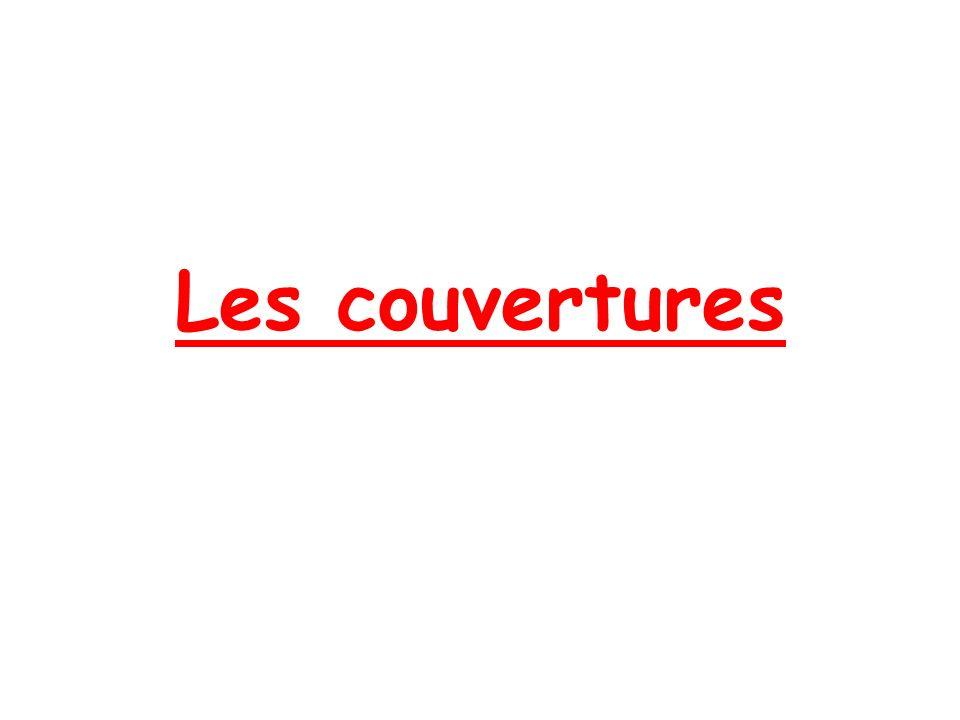 Quelque Auteurs contemporains – Au XX ème S, il y a eu plusieurs auteurs dont des français qui on écrit: Antoine Blondin : Les Enfants du bon Dieu. An