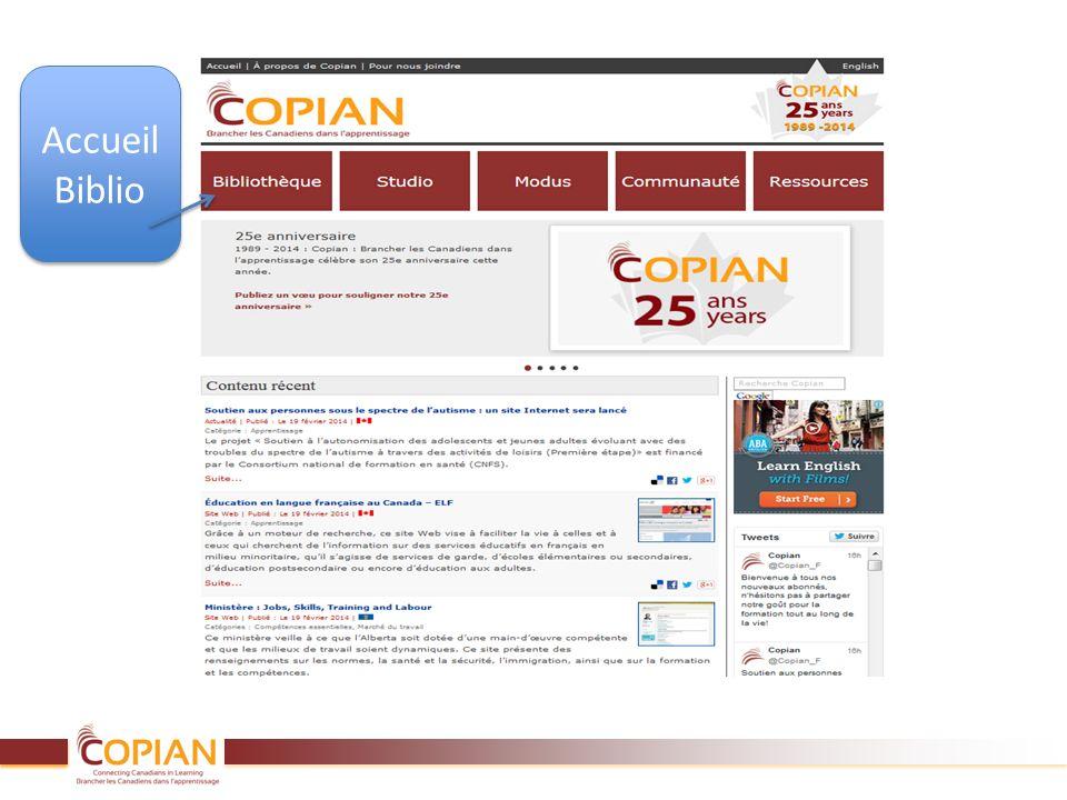 20 plus téléchargés Au début de chaque mois, Copian publie, les données sur le nombre de documents à texte entier (PDF) qui ont été téléchargés par ses utilisateurs.