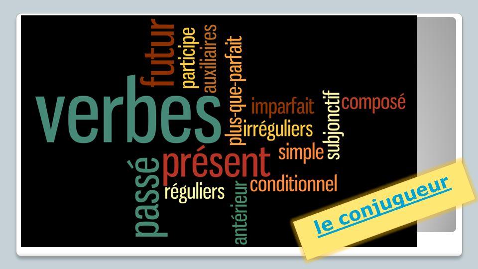 DevoirsDevoirs En ligne: exercices 2, 3 et 4 Werkboek: exercice 2, 3, et 4 (p.