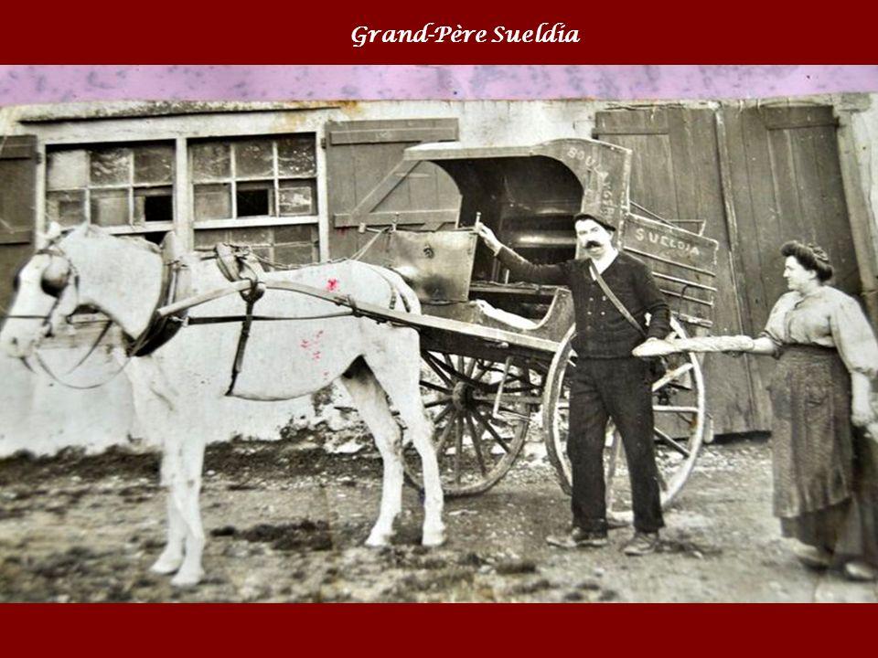 Si c'était le dernier J'avais souvent pensé qu'il était le dernier Ce petit âne gris passant devant ma porte Le bât chargé de lait, de tout ce que l'o