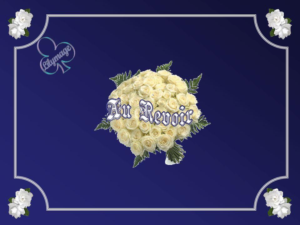 Conception et réalisation : L. Cavallari Chanson : « Les roses blanches » interprétée par Berthe Sylva. Paroles : C. Pothier / L. Rathier Images du Ne
