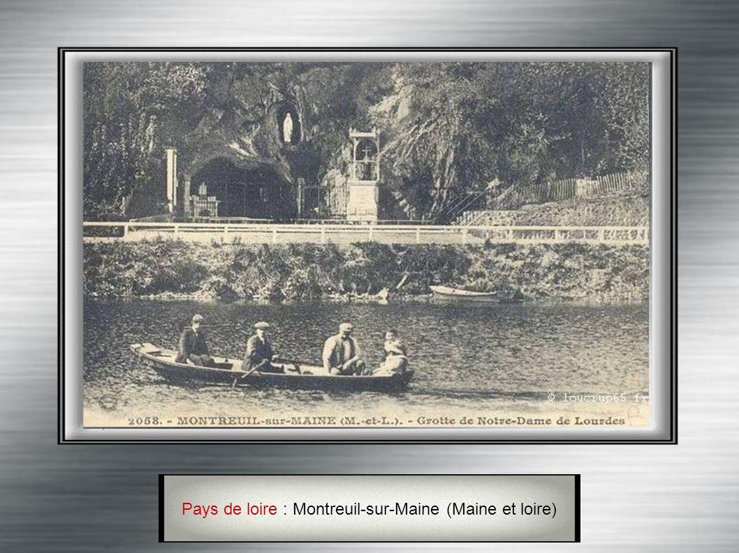 Nord-Pas-de-Calais : Clairmarais (Pas-de-Calais)