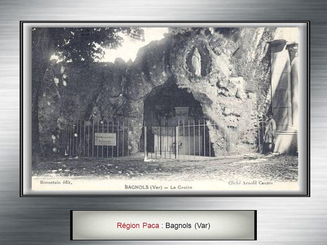 Poitou-Charentes : Logis de Bessines (Deux-Sèvres)