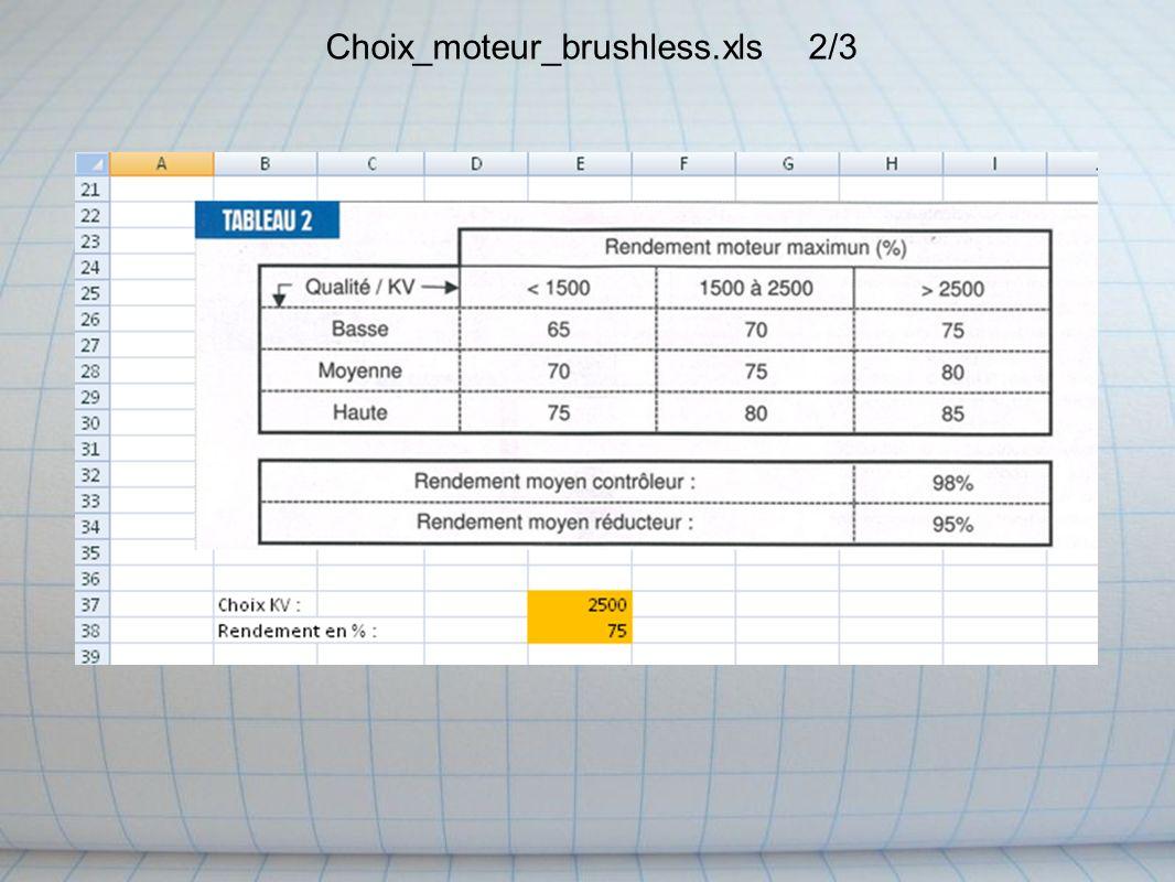 Choix_moteur_brushless.xls 2/3