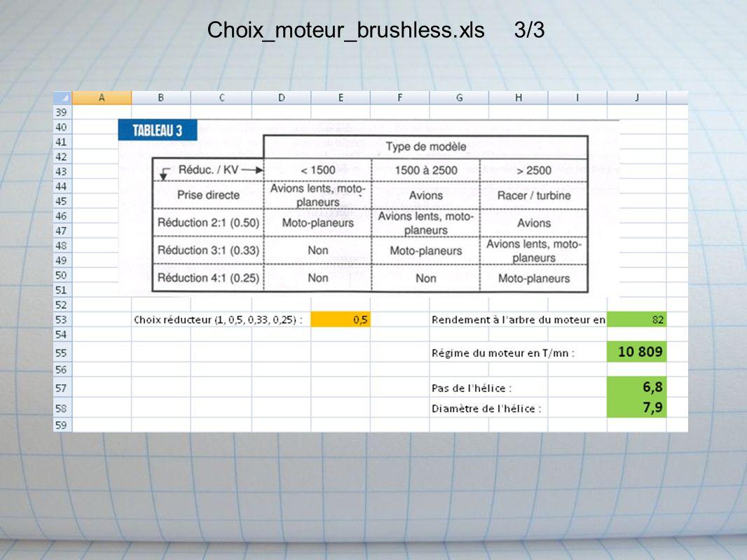 Choix_moteur_brushless.xls 3/3