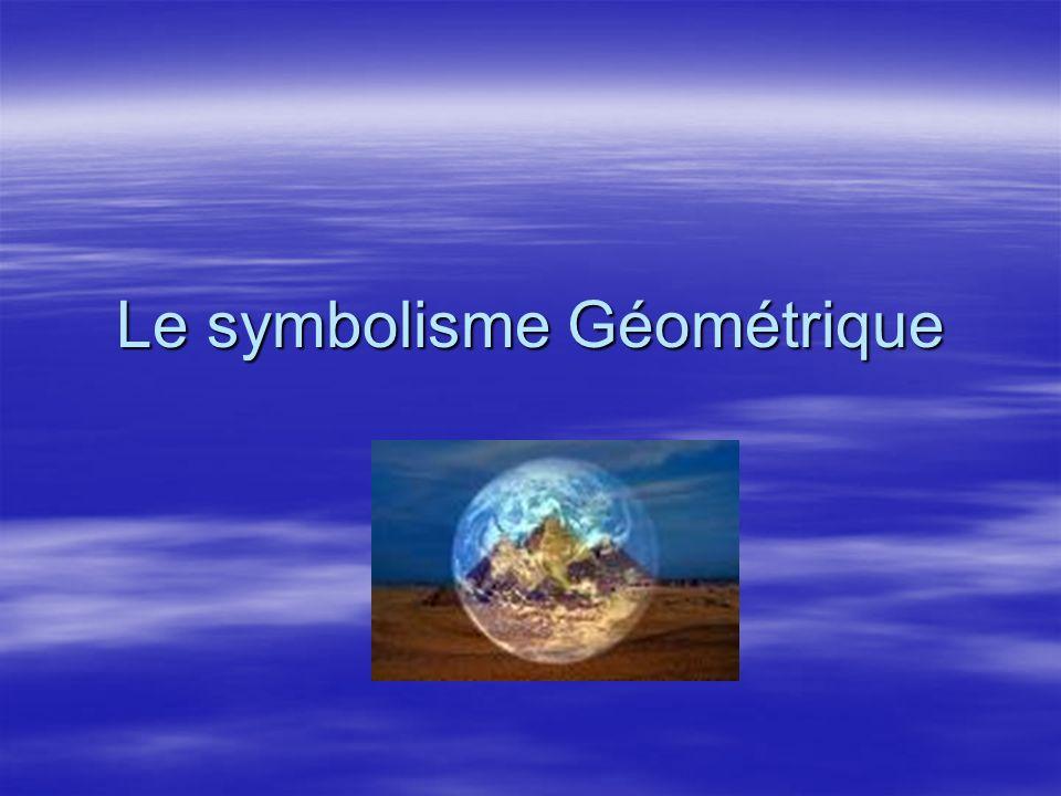 Symbole et monde des idées Le monde des symboles est celui de la vie Le monde des symboles est celui de la vie La vie travaille avec des symboles et se manifeste à travers eux; chaque objet est un symbole qui contient la vie.