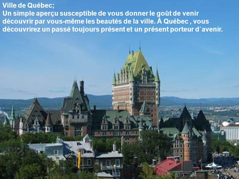 Bas–St-Laurent coucher de soleil Rimouski; Un fleuve et des îles, des rivières et des lacs. Le Bas- St- Laurent s`étire le long du fleuve entre la Poc