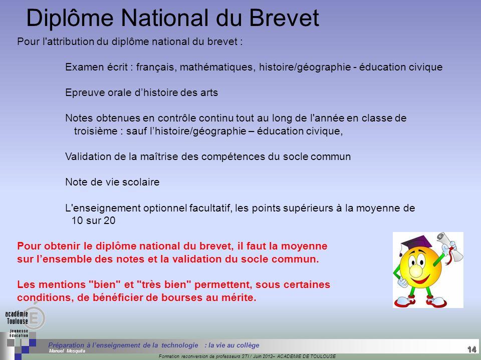 14 Séminaire « Définition de Produits » : méthodologie de définition dune pièce GREC INITIALES Formation reconversion de professeurs STI / Juin 2012–