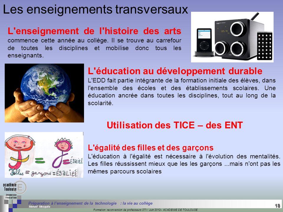 18 Séminaire « Définition de Produits » : méthodologie de définition dune pièce GREC INITIALES Formation reconversion de professeurs STI / Juin 2012–