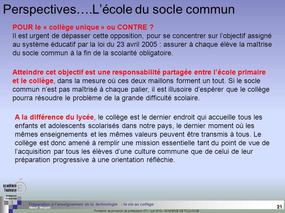 21 Séminaire « Définition de Produits » : méthodologie de définition dune pièce GREC INITIALES Formation reconversion de professeurs STI / Juin 2012–