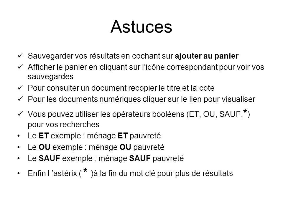 exercices I.Effectuer une recherche sur lislam au Burkina Faso uniquement les articles de périodiques.