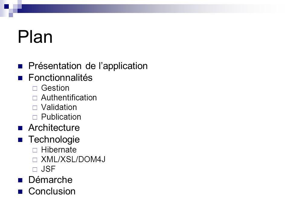 Bilan personnel Bilan horaire : 2300 heures Formation et application de nouvelles technologies