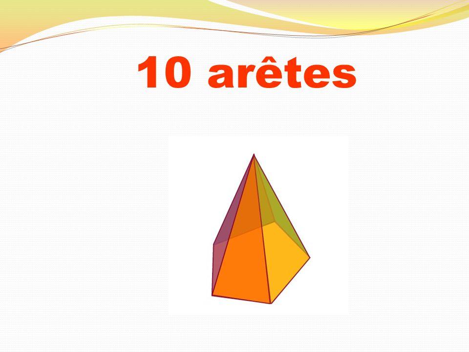 10 arêtes