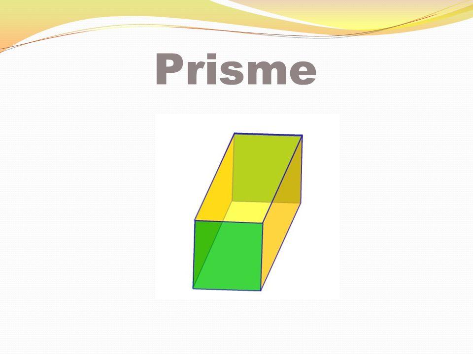 6 sommets