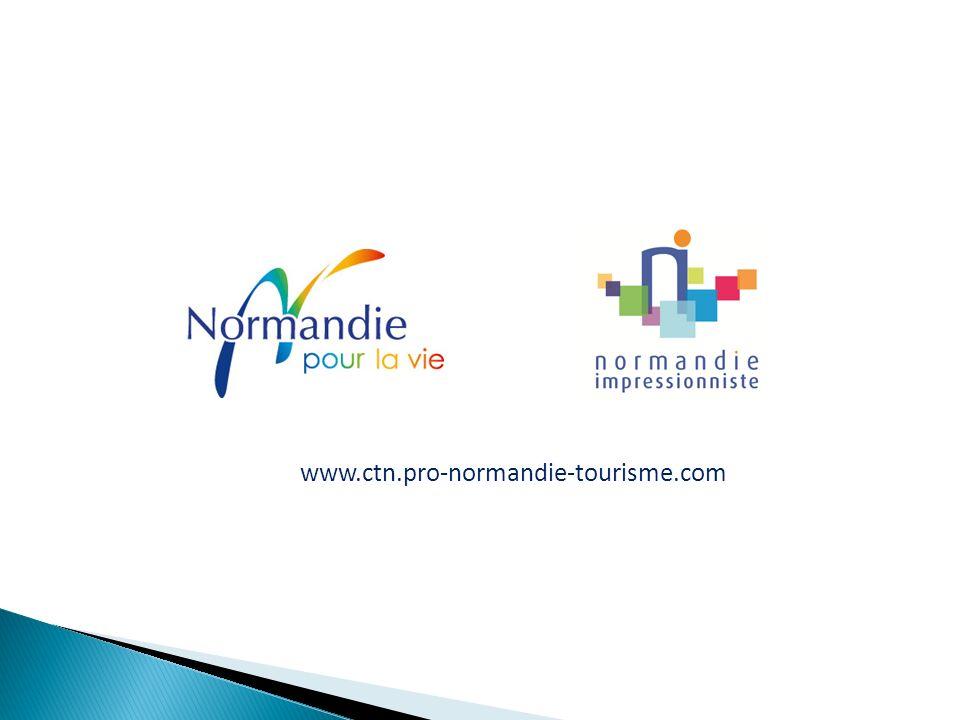 www.ctn.pro-normandie-tourisme.com