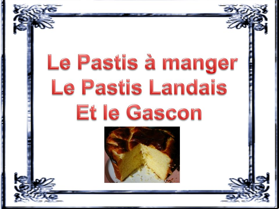 Elle vit le jour sous le règne de Louis IX et aujourd'hui un restaurant porte encore son nom, bien entendu sur l'île Saint-Louis. On ne connaît pas tr