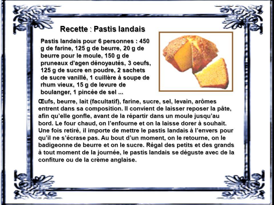Pastis « bourrit », pastis de fête ! En raison du beurre quil contenait, on le confectionnait pour les grandes occasions : fiançailles, mariages, bapt