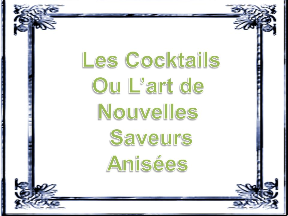 Jusqu'à leur fusion en 1975, les sociétés Ricard et Pernod se livrent une concurrence rude sur le marché des boissons anisées qui atteint son apogée d