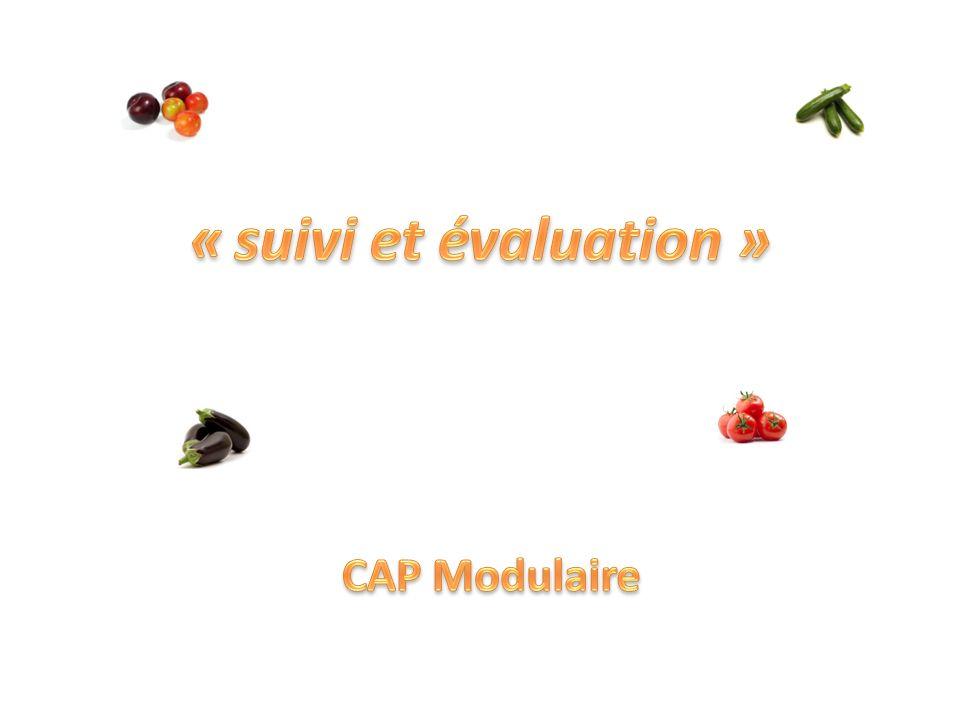 Toutes les informations recueillies vont incrémentées automatiquement: Le tableau de bord Le tableau des compétences La validation des épreuves du CAP