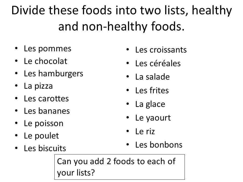 je mange trop de matière grasse.