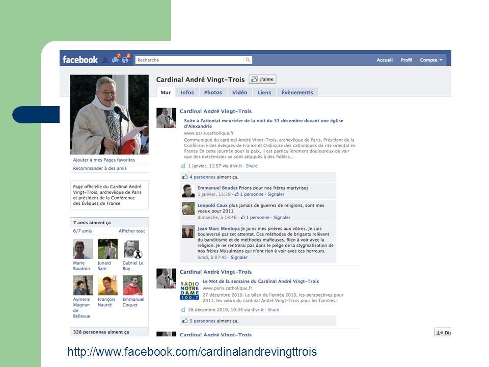 http://www.facebook.com/cardinalandrevingttrois