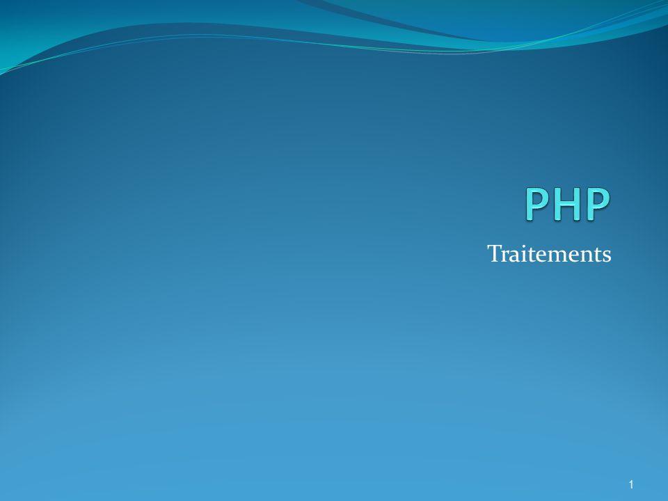 Les dangers du PHP Simple au premier abord Pas de typage Principe pas compliqué Page internet testée pas beaucoup de monde Utilisateur confirmés (hackeurs) Le moindre bug peut être exploité 2 !!