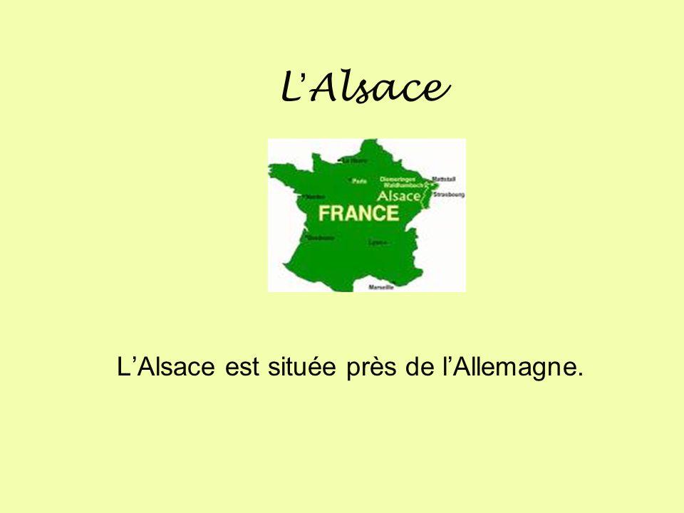 En Bretagne Voici la Côte de la Bretagne et lOcéan Atlantique