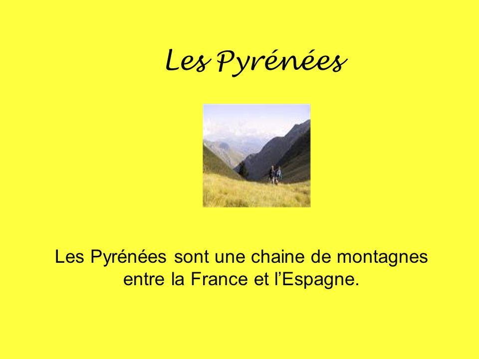 En Bretagne Un arc en ciel sur le Mont Saint Michel…