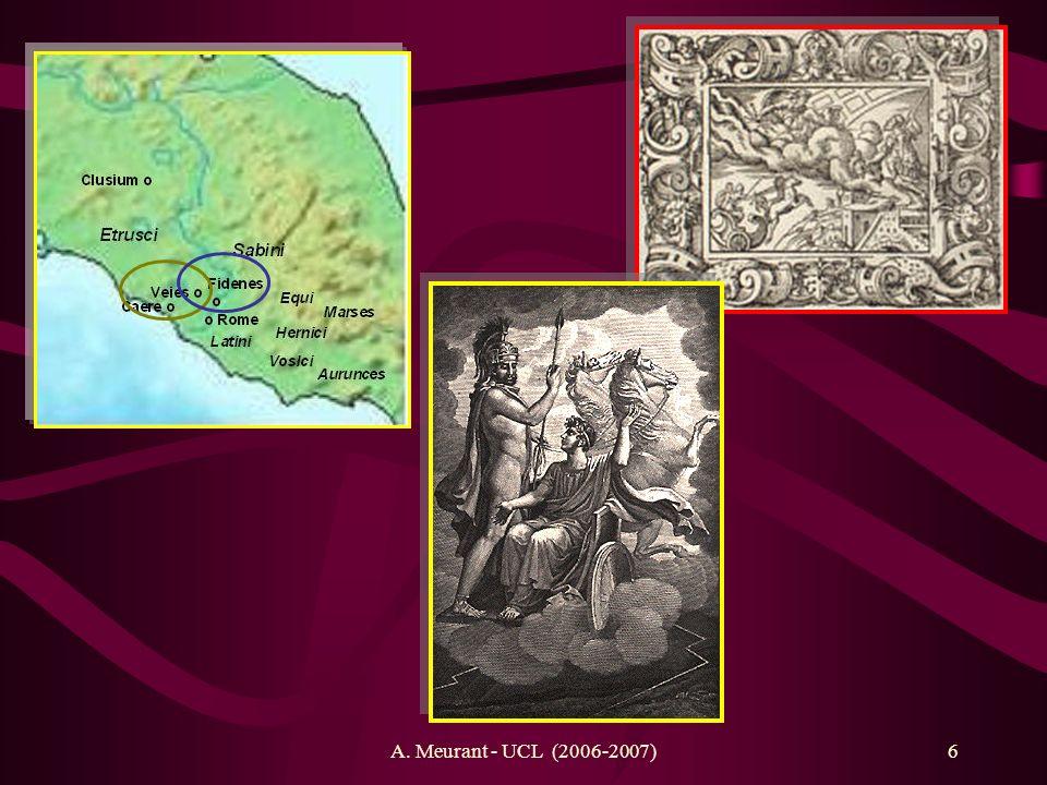 7 B. Cadre géographique