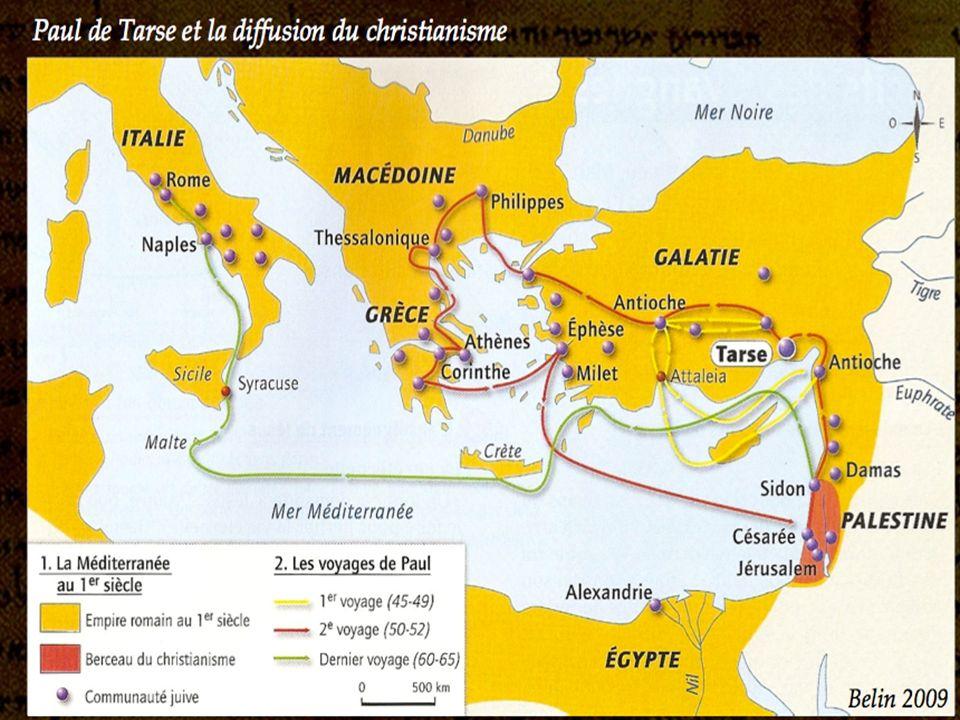 Haine des Romains envers les Chrétiens Les Chrétiens ne reconnaissent pas la filiation divine de Jules César Ils sont donc accusés dêtre des traîtres à lempire Ils sont accusés de toutes sortes de crimes comme haine du genre humain, inceste, infanticide, cannibalisme, etc.