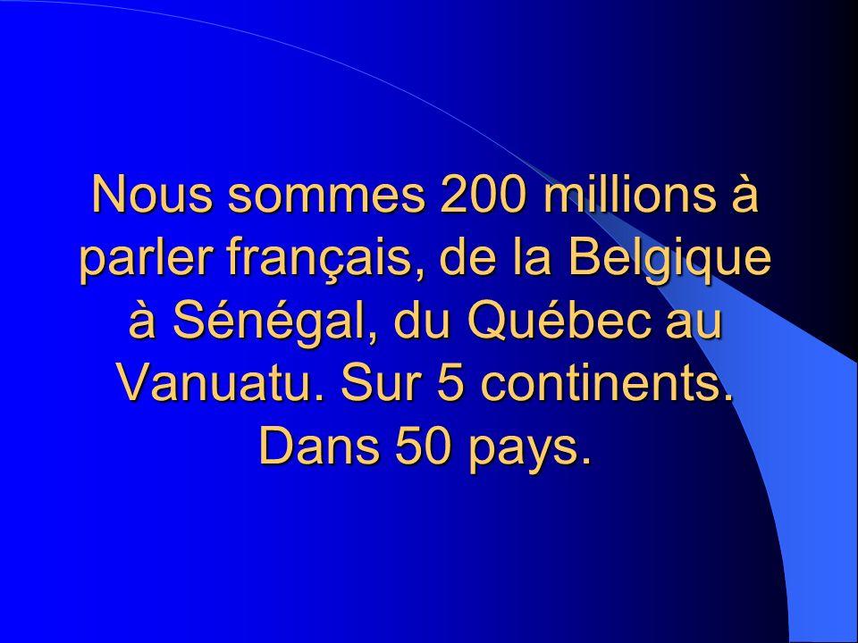 Le pays francophone la Suisse Проект выполнен учеником 10 «Б» класса Абросимовым Виктором