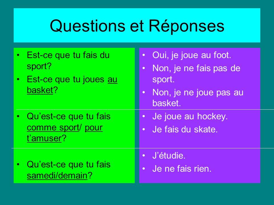 Verb expressions with faire faire de léquitation