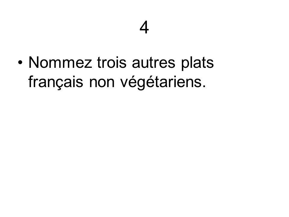 Cest un pays francophone.