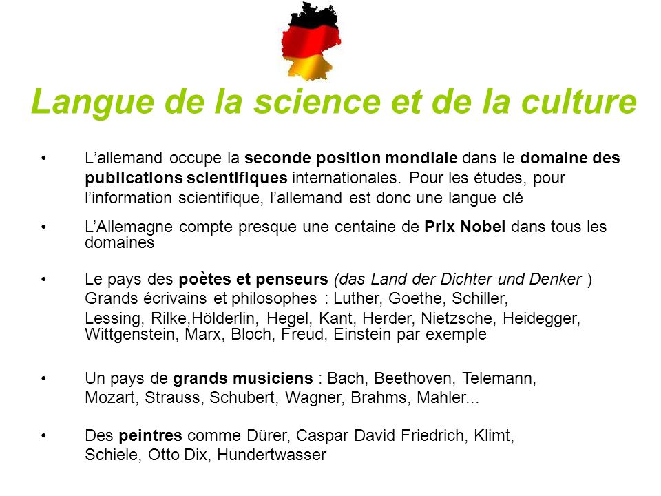 Lallemand occupe la seconde position mondiale dans le domaine des publications scientifiques internationales.
