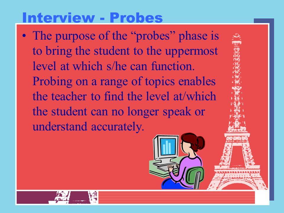 Exemples de questions Quel est ton cours préféré.Pourquoi.