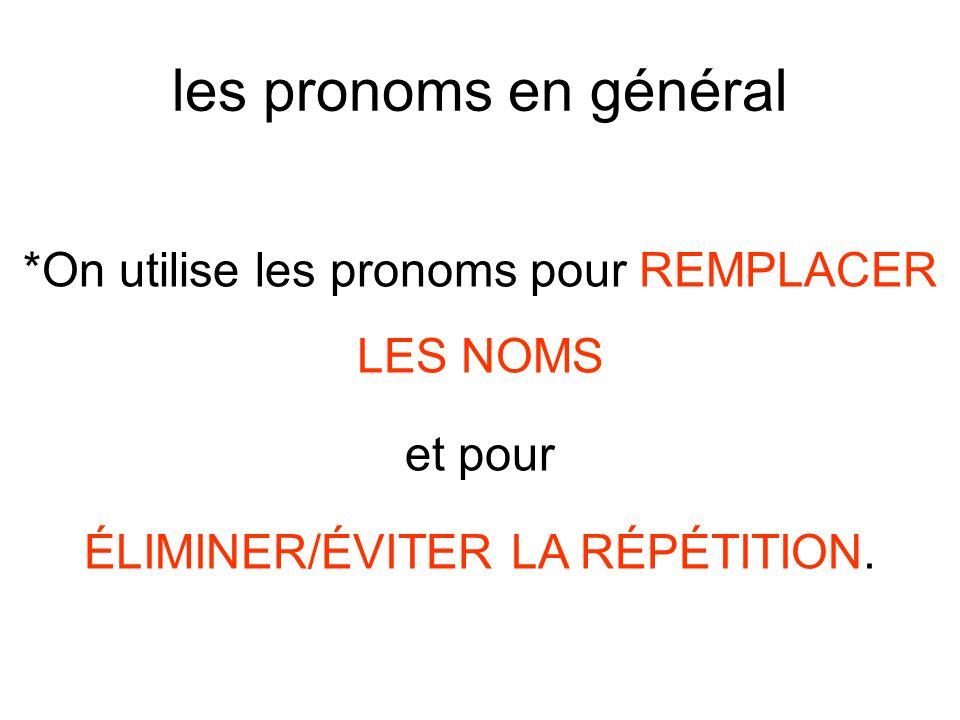 Remember DE has multiple forms depending on gender & number.