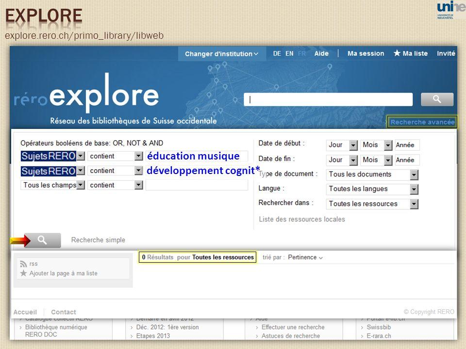 explore.rero.ch/primo_library/libweb éducation musique développement cognit*