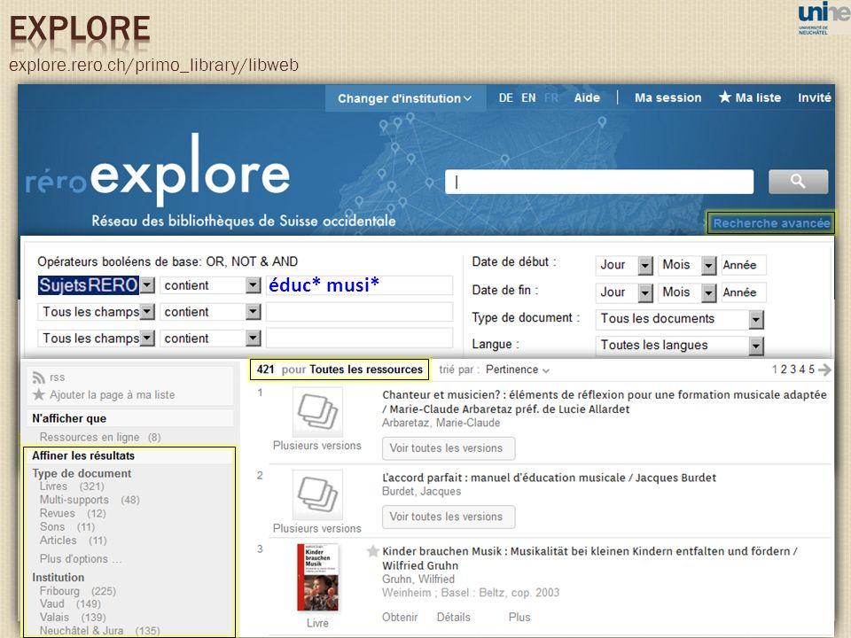 explore.rero.ch/primo_library/libweb éduc* musi*