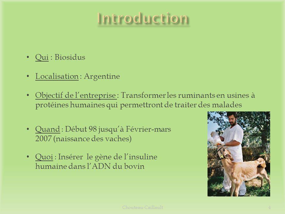 Chouteau-Caillault15 http://masterpro-ere.u- bourgogne.fr/pages_web/site%20OGM/Les%20types%20d OGM.