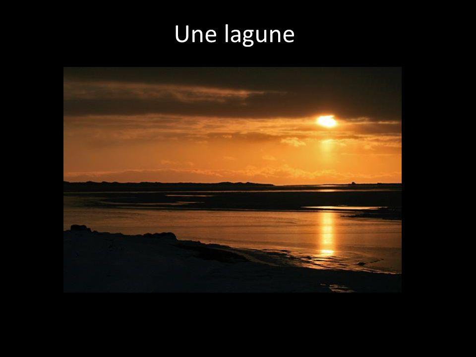 … et Miquelon