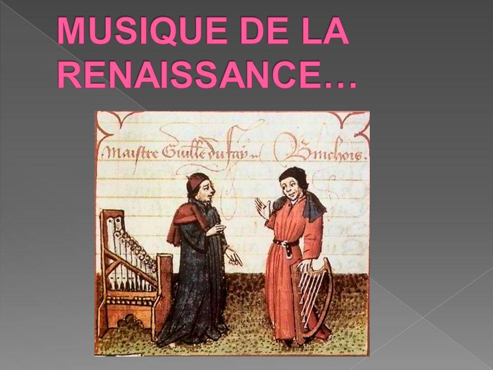 Les iles françaises aux Caraïbes ont beaucoup de musique originale, par exemple: La biguine, qui a pour origine les danses des esclaves.