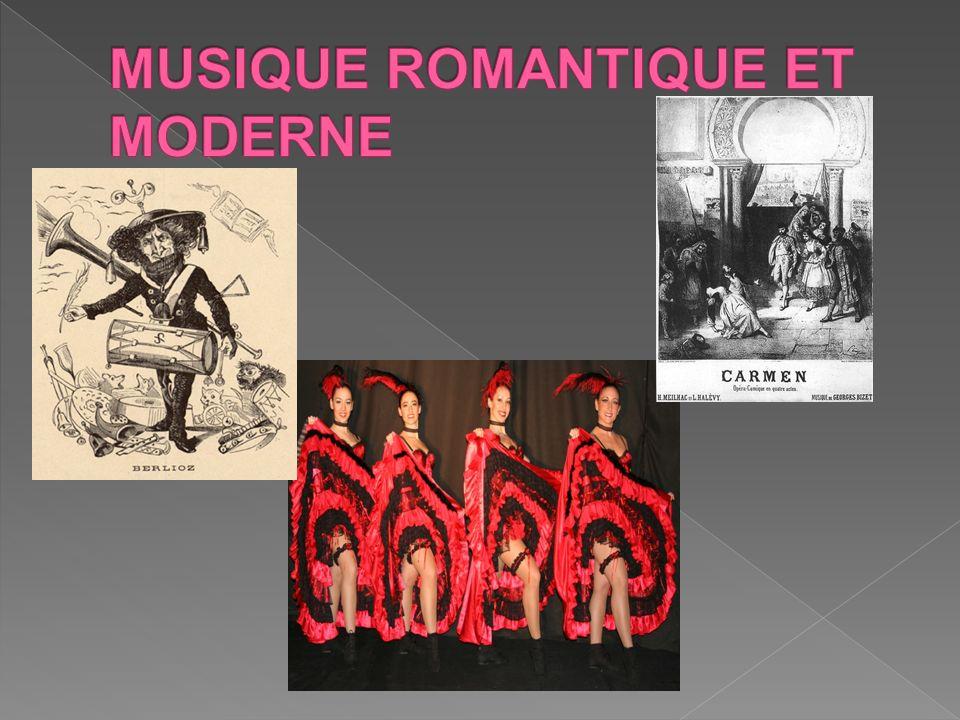 Il existe aux quatre coins de la France des musiques régionales, propres à des langues régionales, des traditions.