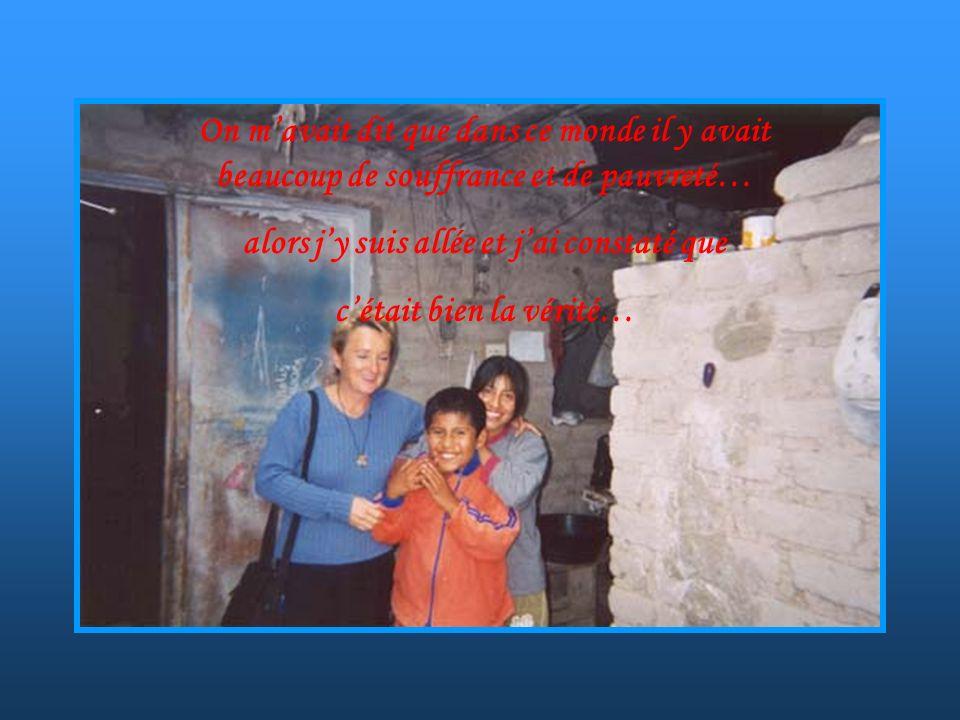 Diaporama conçu par Diane Côté Tous droits réservés Pour usage personnel seulement et diffusion entre amis Crée le mercredi 5 mars 2008 Musique de : Michel Pépé «Jardin de cristal» Si vous avez le goût de me partager vos commentaires vous pouvez le faire à ladresse de courriel suivante : belen608@hotmail.com